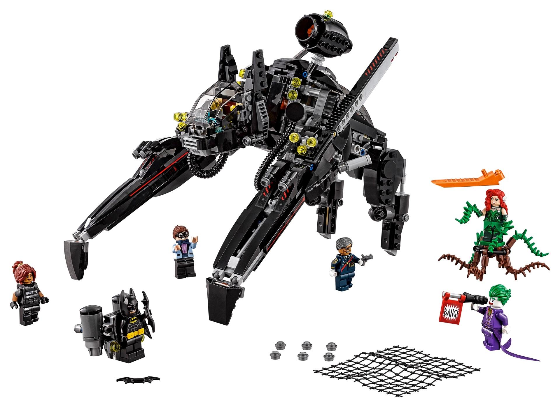 70908__the-lego-batmanmovie_prod