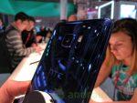 Anteprima-HTC-U-Ultra-7