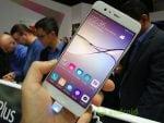 Anteprima-Huawei-P10-e-P10-Plus-dal-MWC-20173