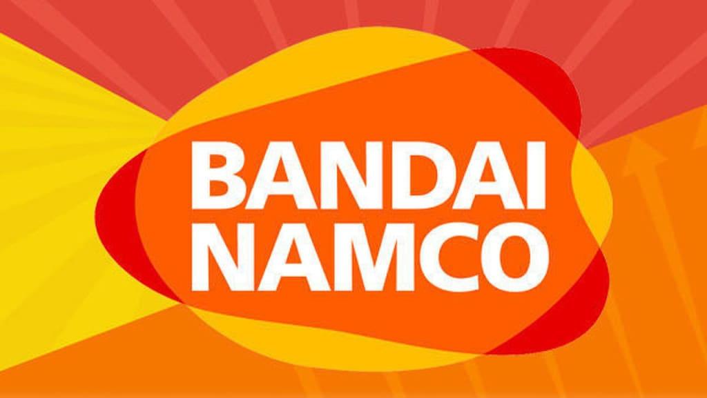 Bandai Namco al lavoro su due nuove esclusive per Switch: ci sarà anche Metroid Prime 4?