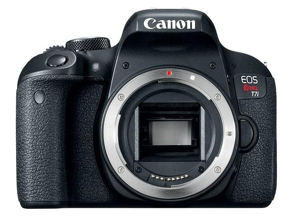 canon-eos-800d_6