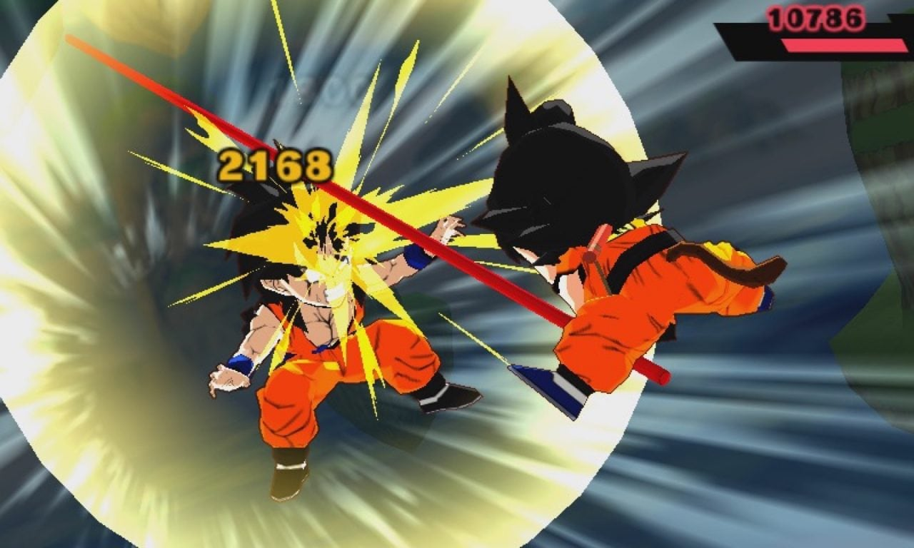 dragon-ball-fusions-2