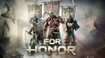 for-honor-title
