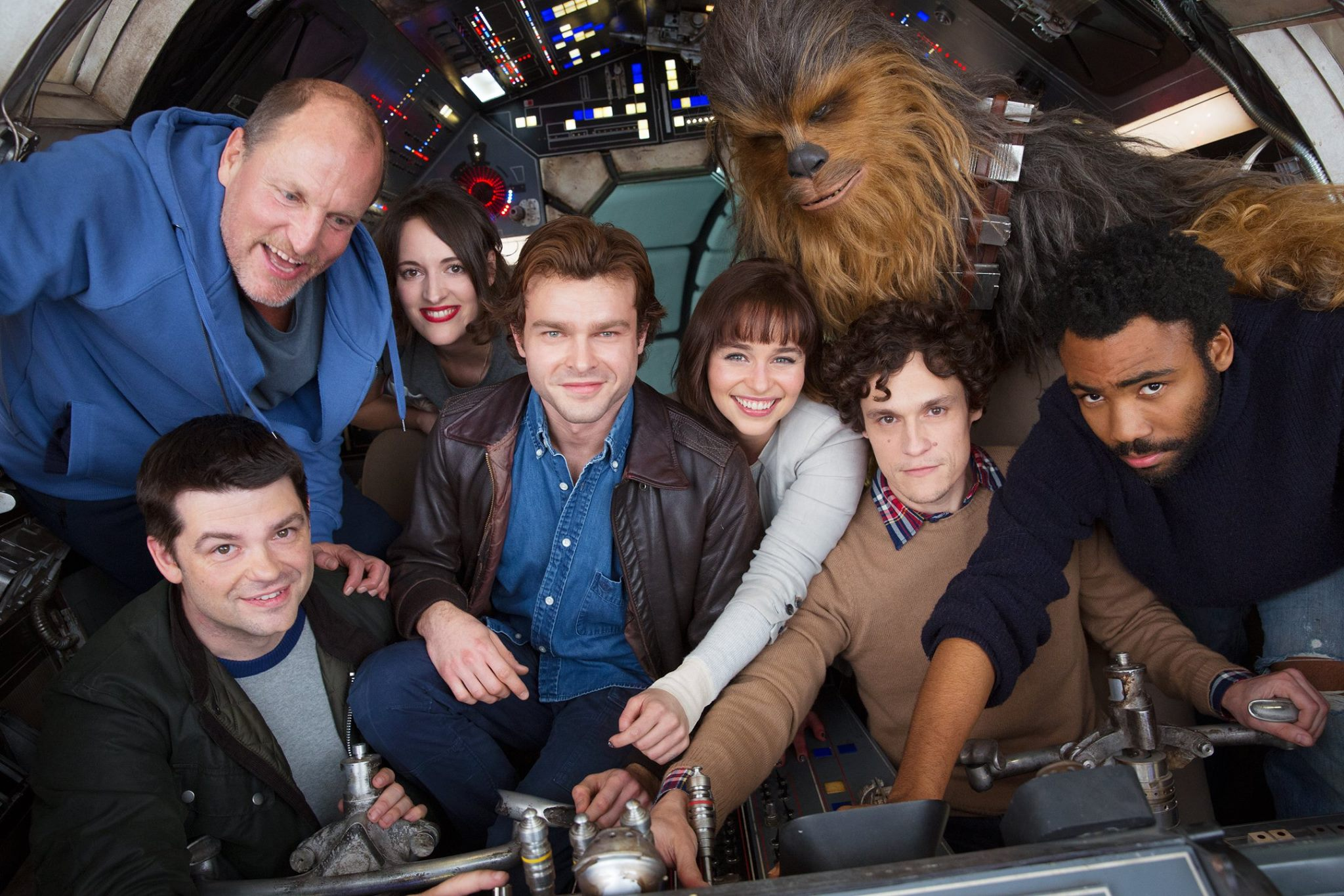 han-solo-a-star-wars-story