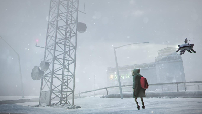 impact-winter-7