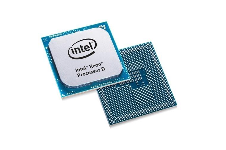 Nuovi dettagli sui chip Intel di ottava e nona generazione: i Core i9 arrivano su laptop