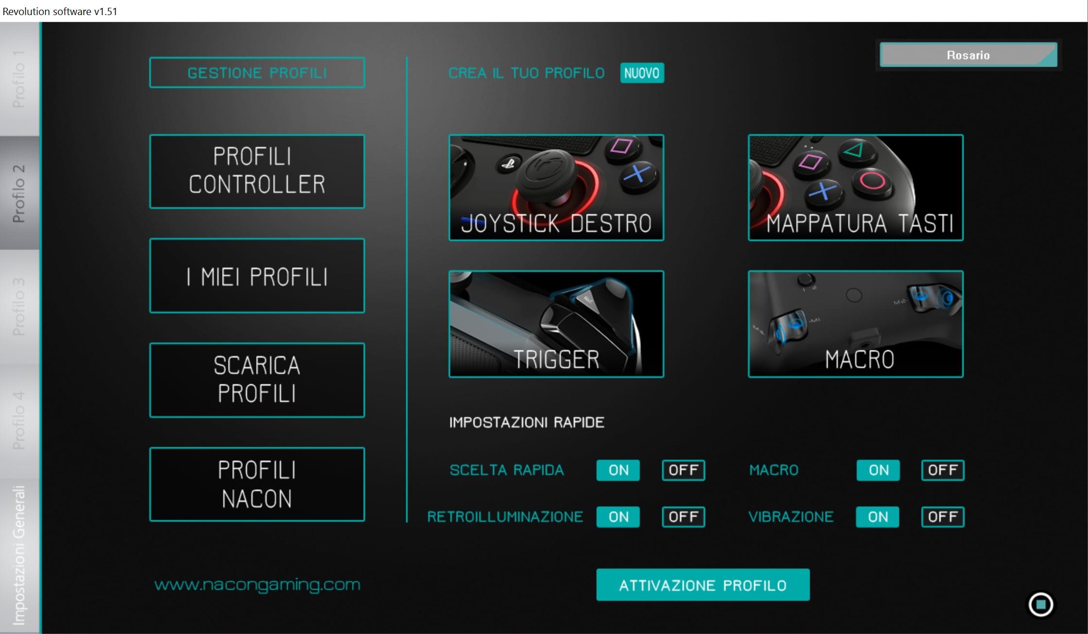 interfaccia-nacon-revolution-pro-controller-2