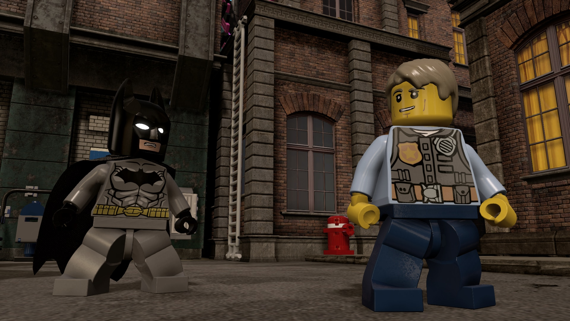lego-dimensions-city
