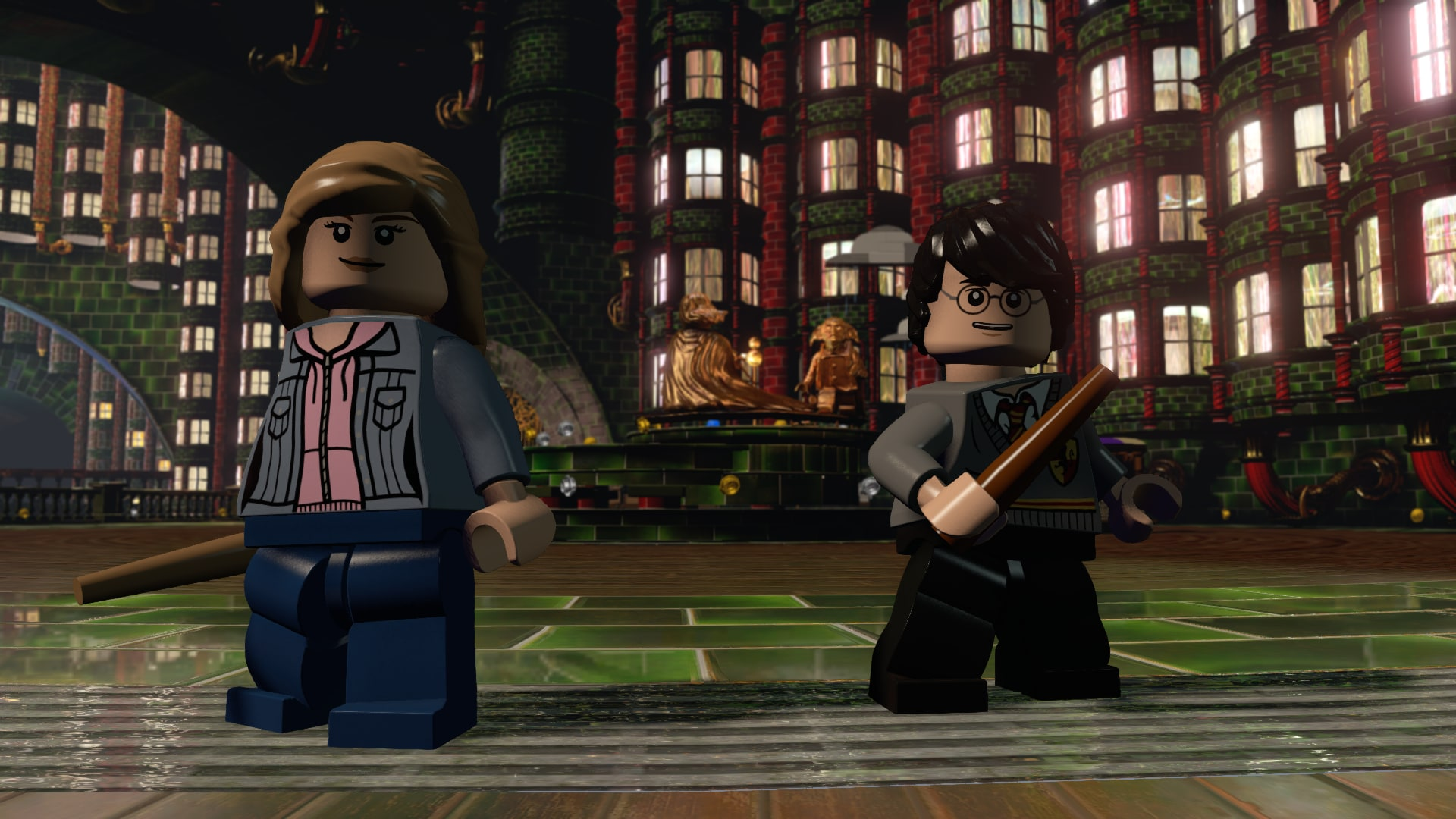 lego-dimensions-harry-potter-2