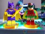 lego-dimensions-story-pack-batman-movie-9