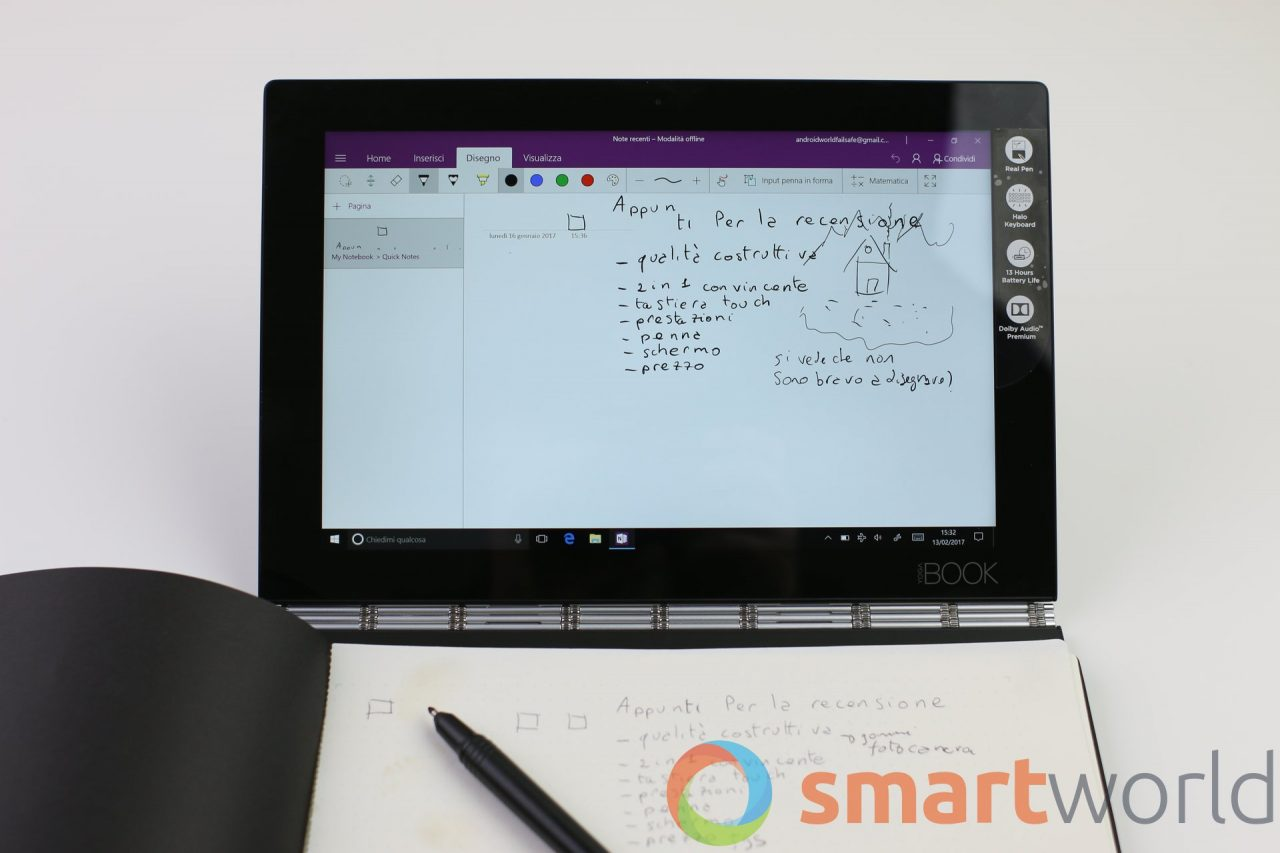 lenovo-yoga-book-13