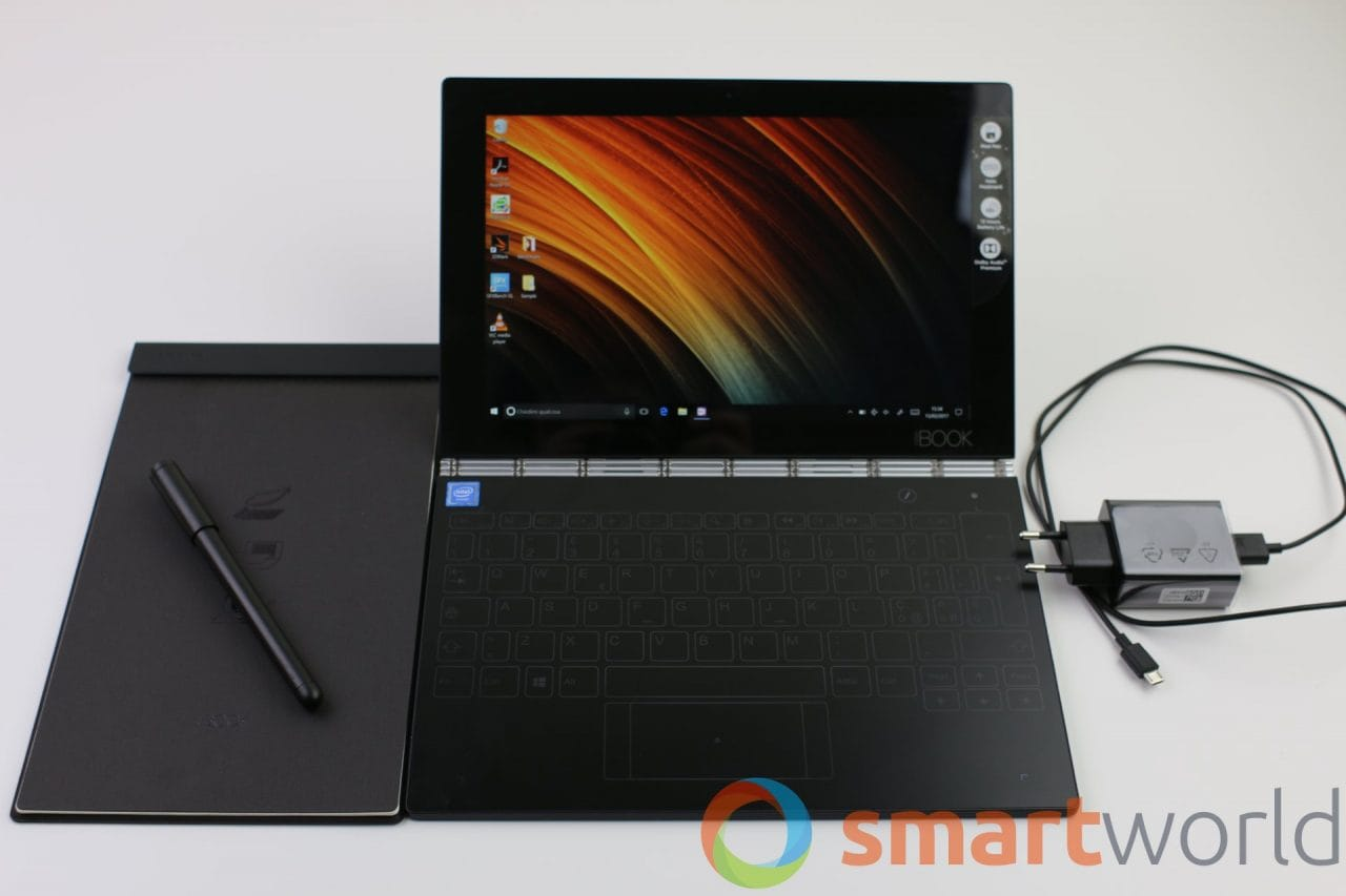 lenovo-yoga-book-14