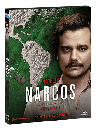 narcosstag1_bd_ocard_low