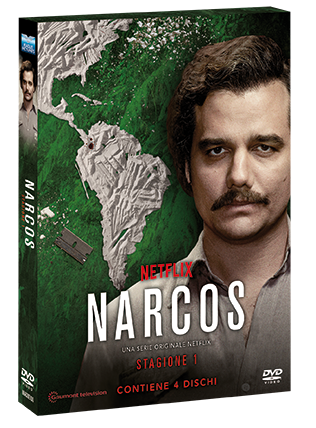 narcosstag1_dvd_ocard_low
