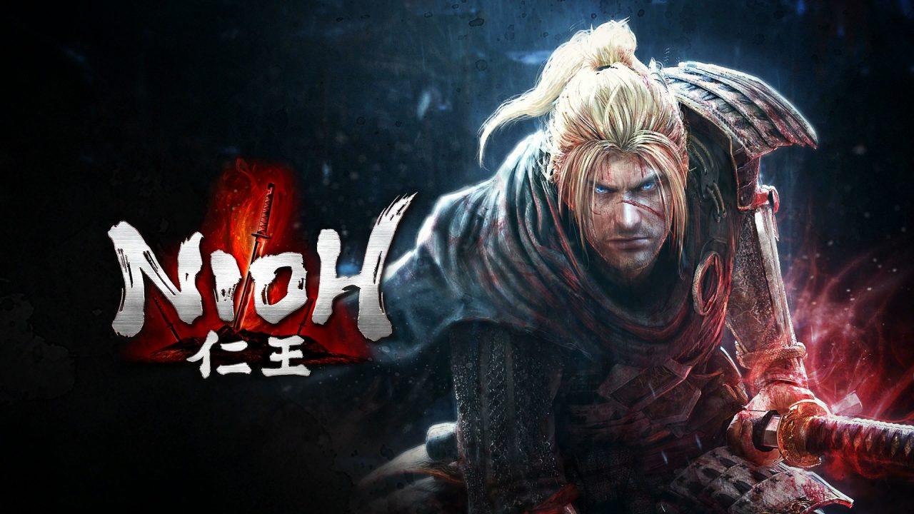 Nioh arriverà anche su PC con la nuova Complete Edition: dal 7 novembre su Steam
