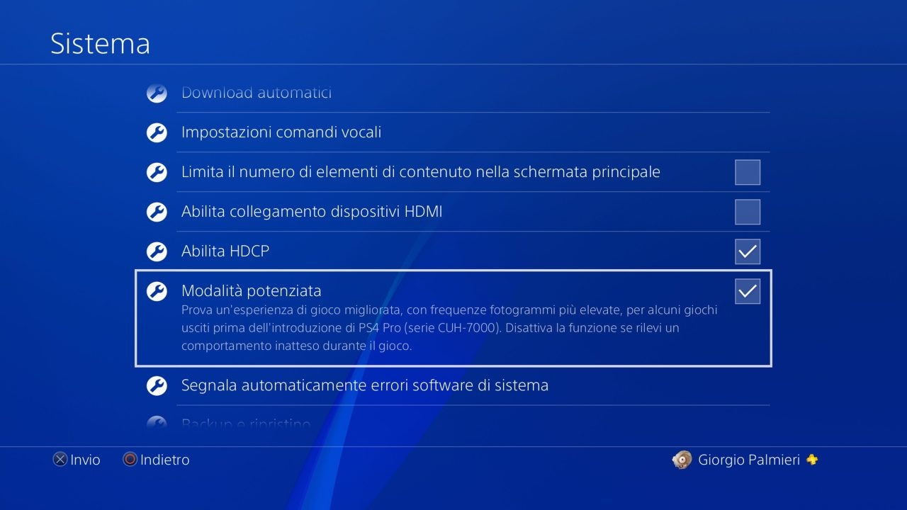 playstation-update-3