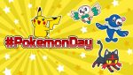 pokemon-day