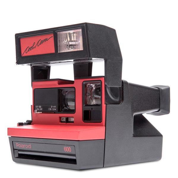 polaroid-serie-600-cool-cam-red_2