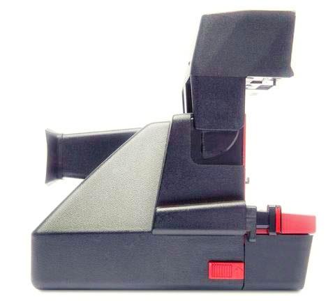 polaroid-serie-600-cool-cam-red_5