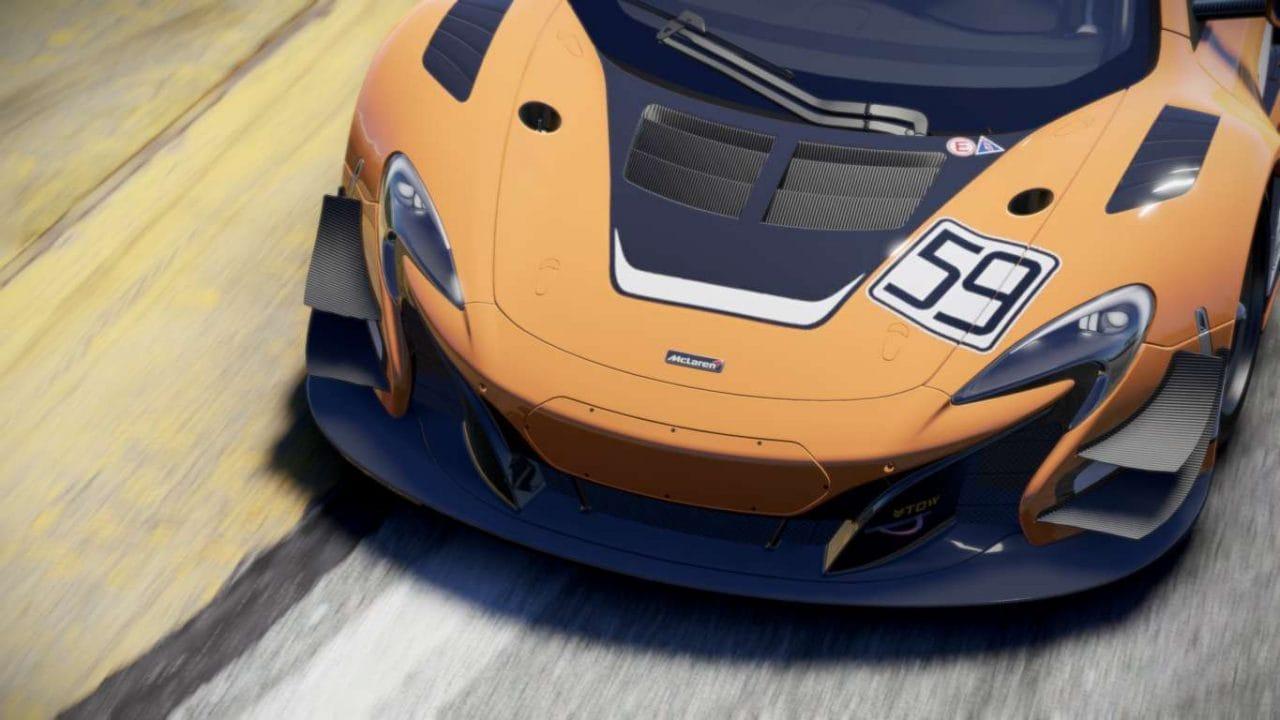 Project CARS 2 di Bandai Namco dal 21 settembre in Italia: ecco tanti nuovi dettagli! (video)