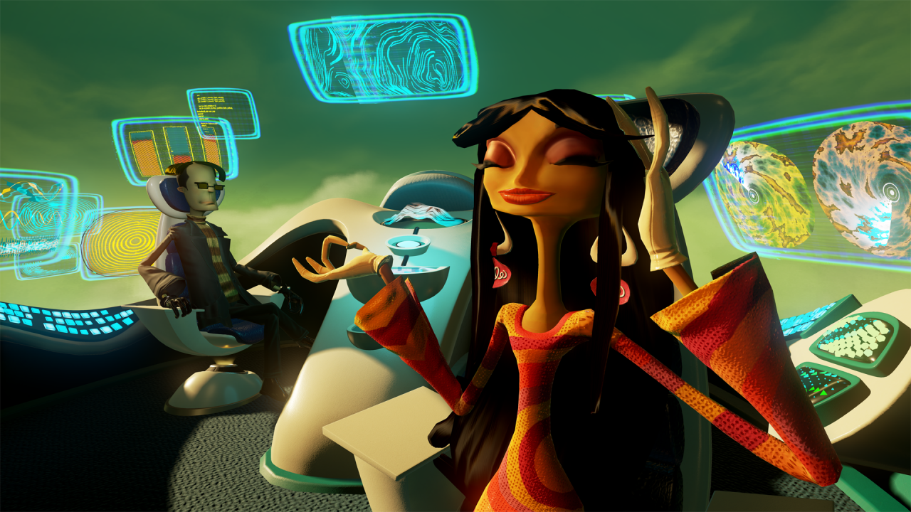 psychonauts-in-the-rhombus-of-ruin-2