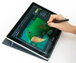samsung-galaxy-book_8