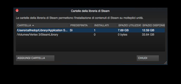 spostare-giochi-steam_4