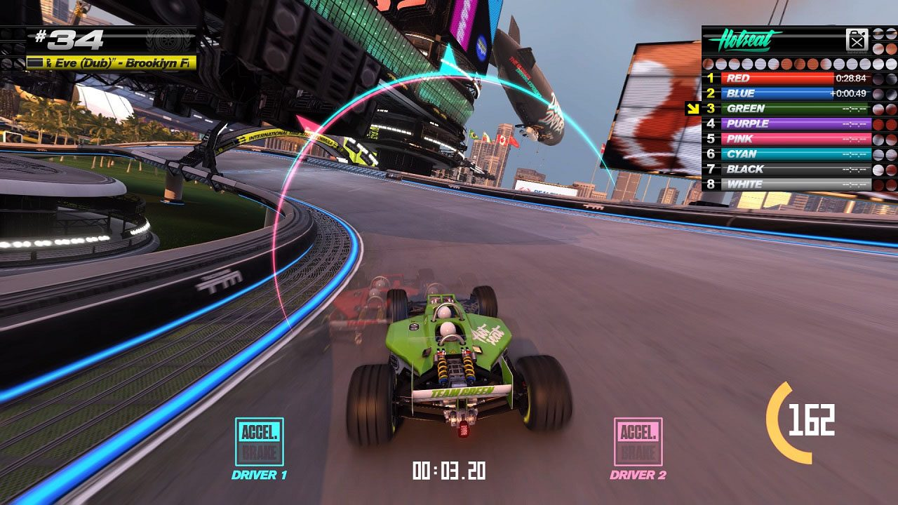 Trackmania Turbo_20160510155824