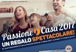 volantino-unieuro-passione-casa-marzo-2017_27