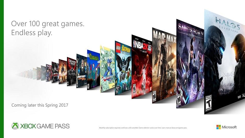 Xbox Game Pass: tra i titoli di giugno ci sono anche Kingdom Hearts e No Man's Sky