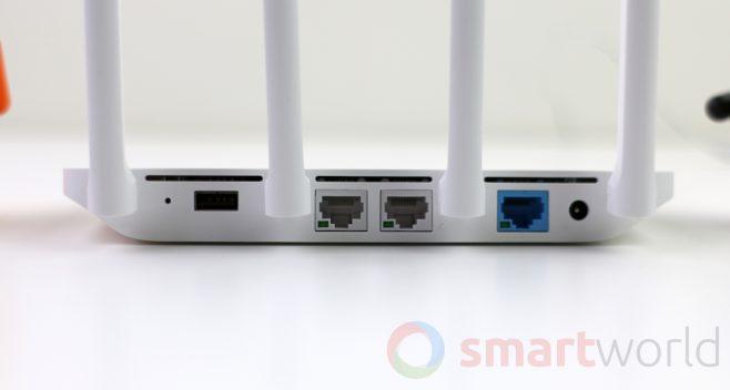 xiaomi-mi-router-3-4