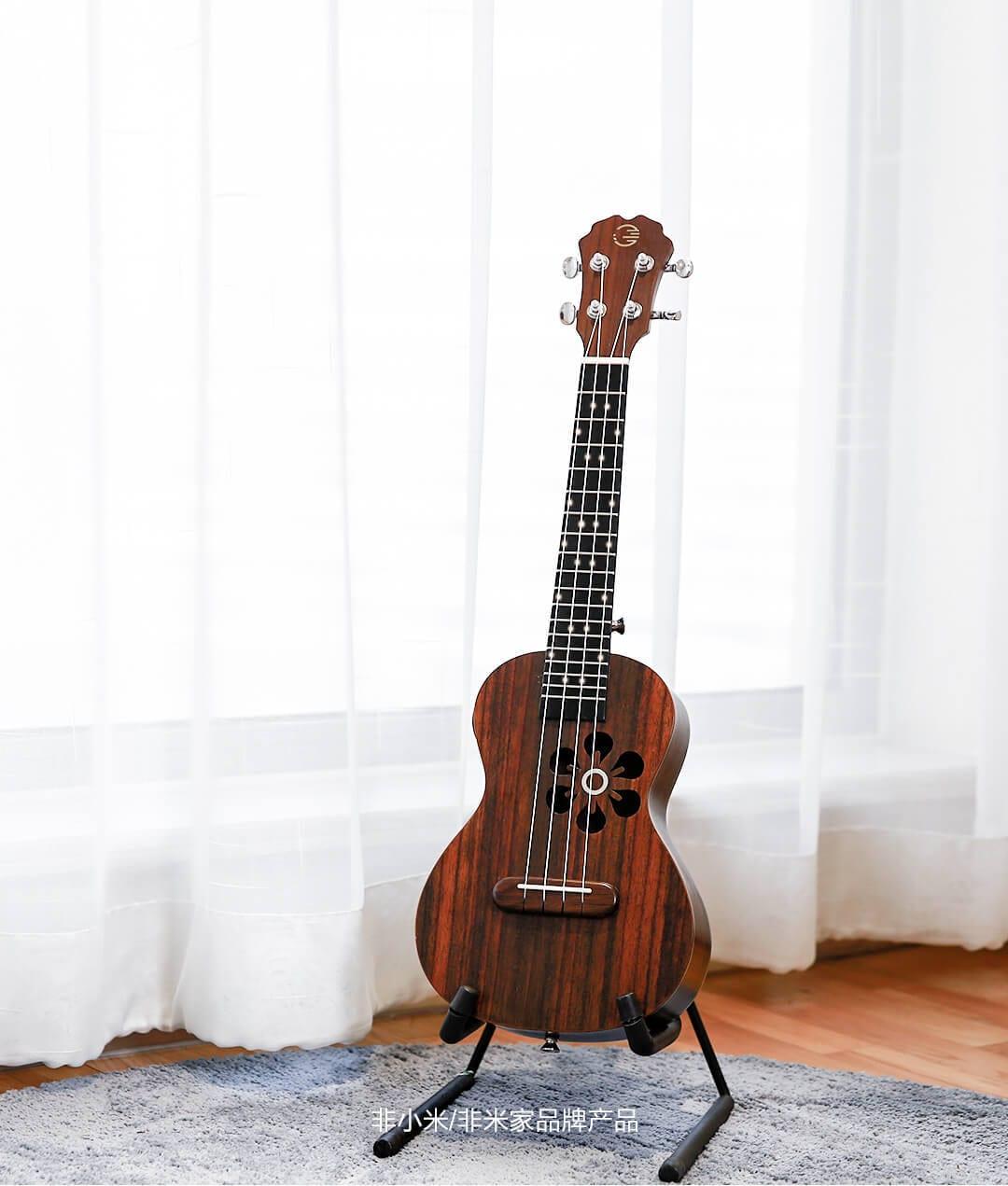 xiaomi-populele-ukulele-smart_7