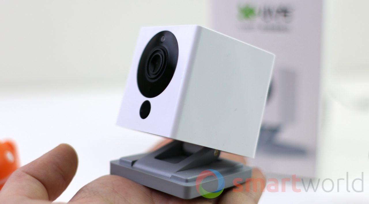 Xiaomi Xiao Fang
