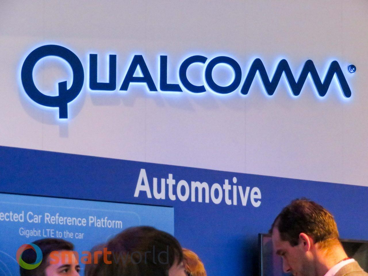 I Google Glass di Qualcomm sono decisamente plausibili grazie a Snapdragon Wear 3100