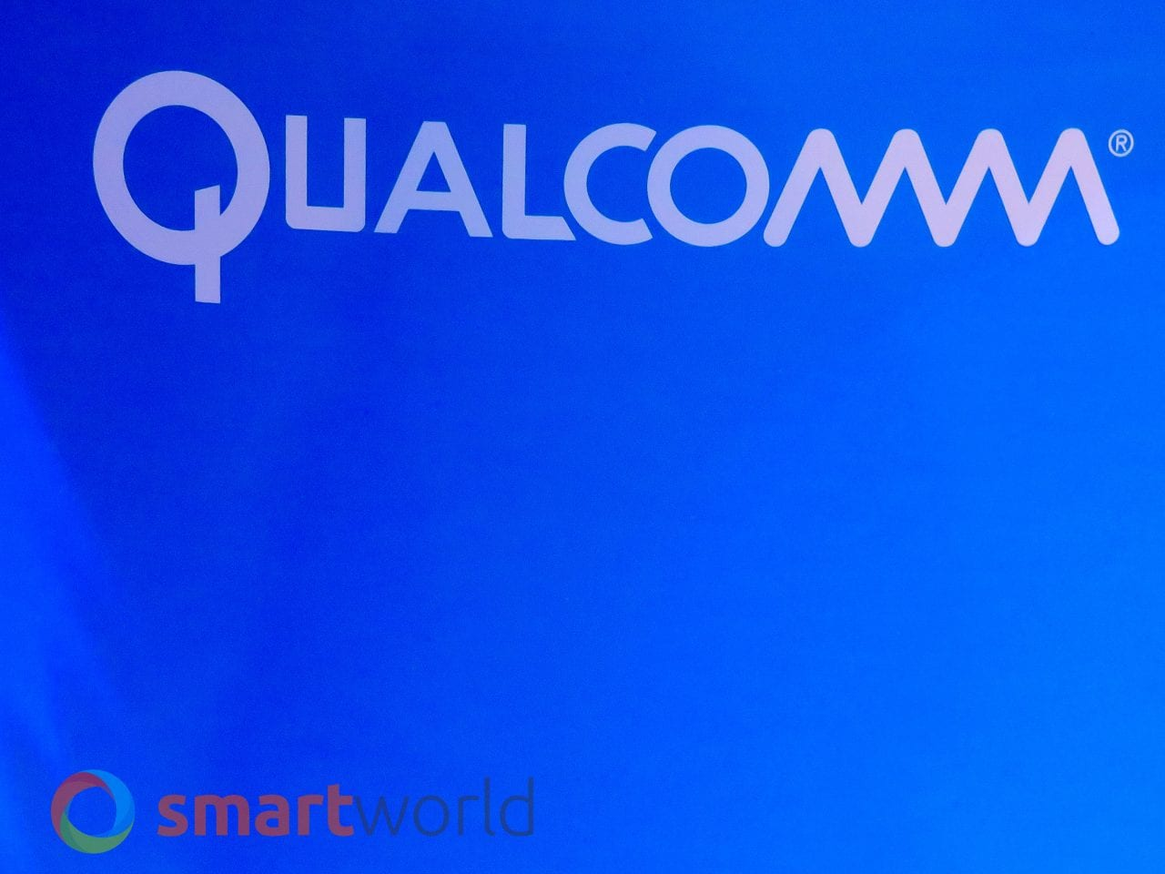 """Snapdragon 850? Tsk, ecco i dettagli del primo """"vero"""" chip di Qualcomm per Windows, Snapdragon 8180"""