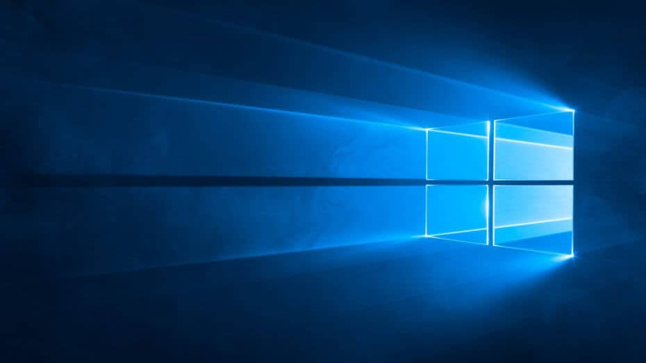 windows-10-final