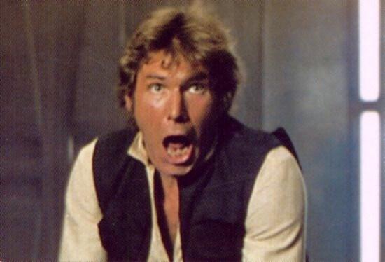 Dopo Star Wars Episodio IX ci aspettano altri 15 anni di Star Wars Stories