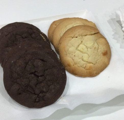 biscotti-mwc-2017