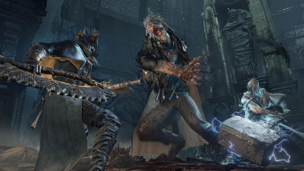 Bloodborne 2, Splinter Cell e Sunset Overdrive 2 spuntano su Amazon! (aggiornato: anche Borderlands 3)