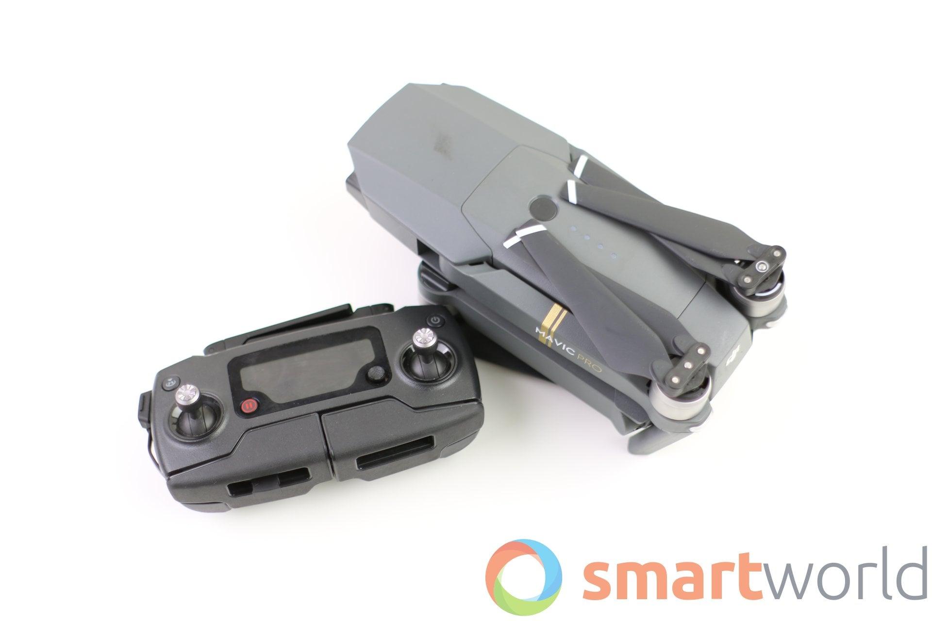 Drone X Pro : opinioni - prezzo - funziona - Italia - effetti collaterali ...