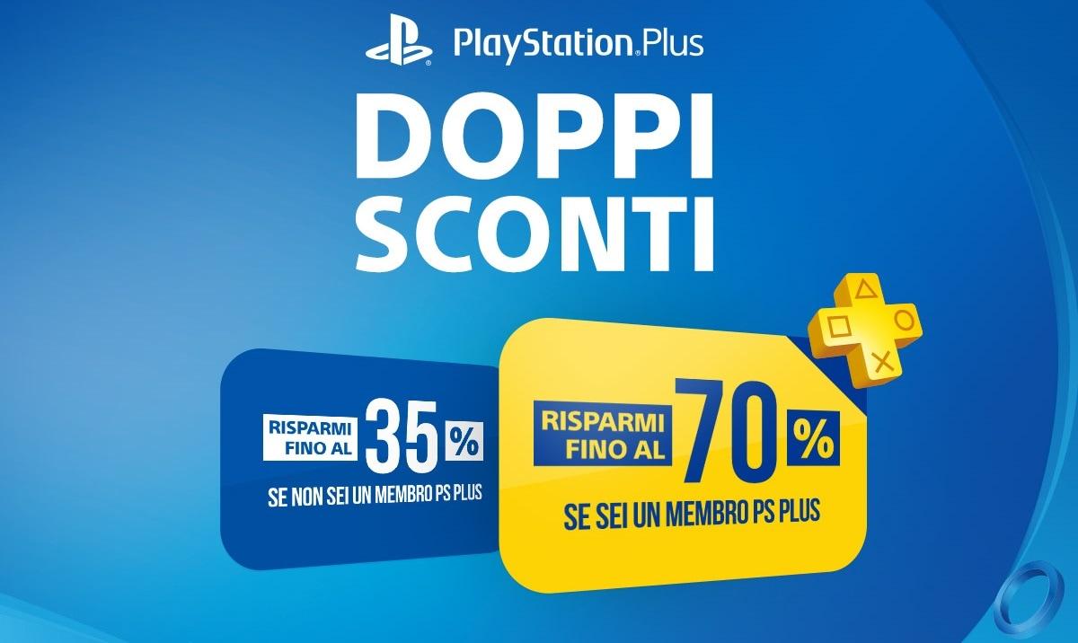 10 giochi PS4 da recuperare grazie agli sconti di marzo su PS Store