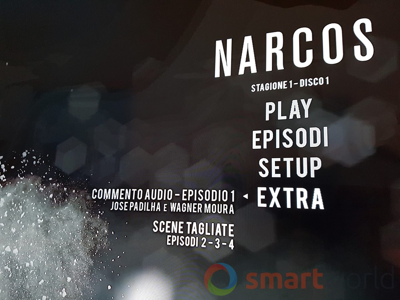 narcos-blu-ray-qualita-video-5