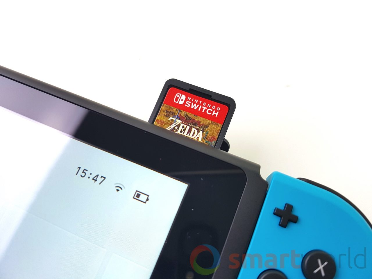 nintendo-switch-unboxing-26