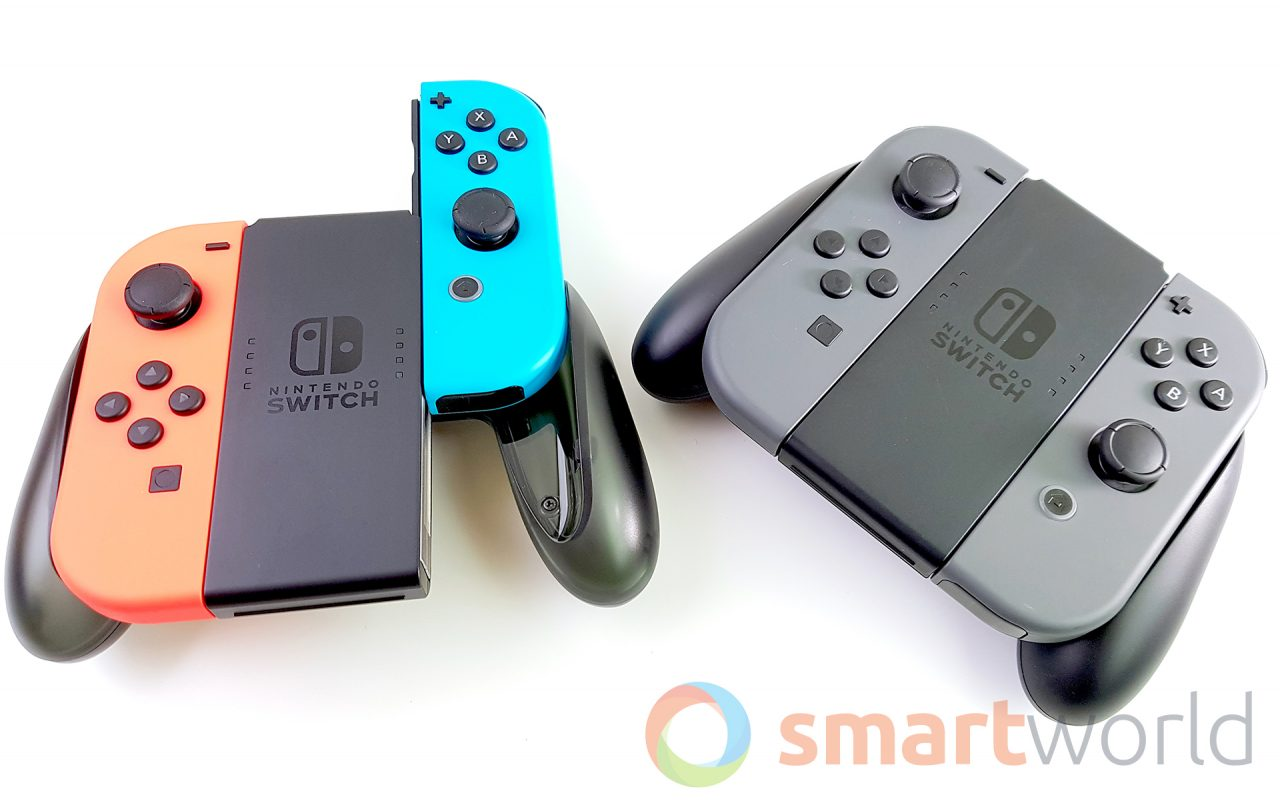 recensione-nintendo-switch-joy-con-grip