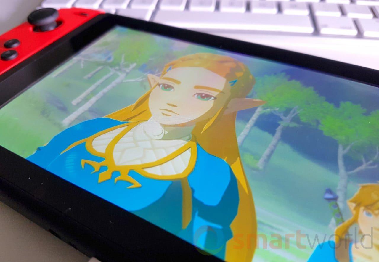 recensione-nintendo-switch-schermo
