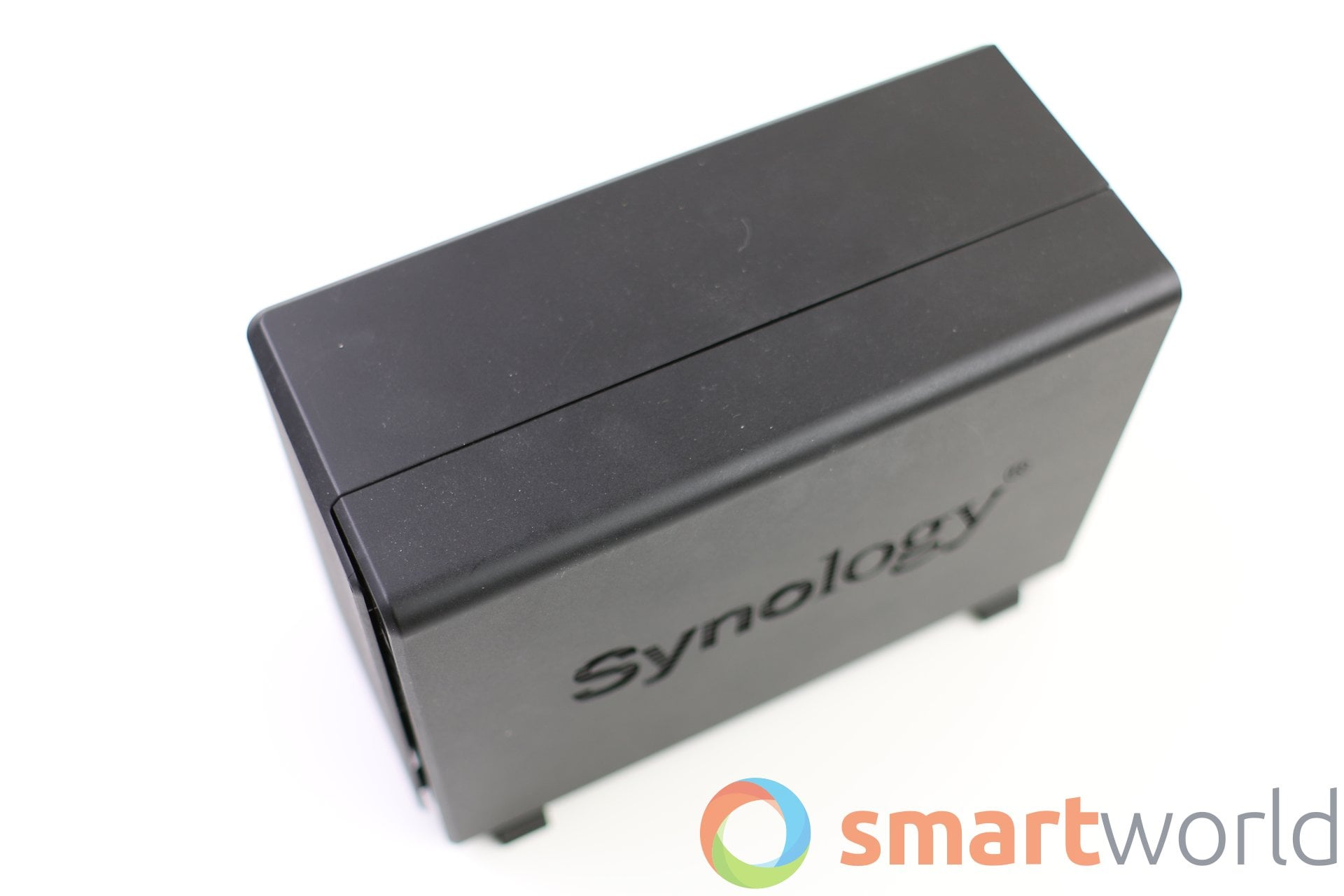 Synology DS216play (2)