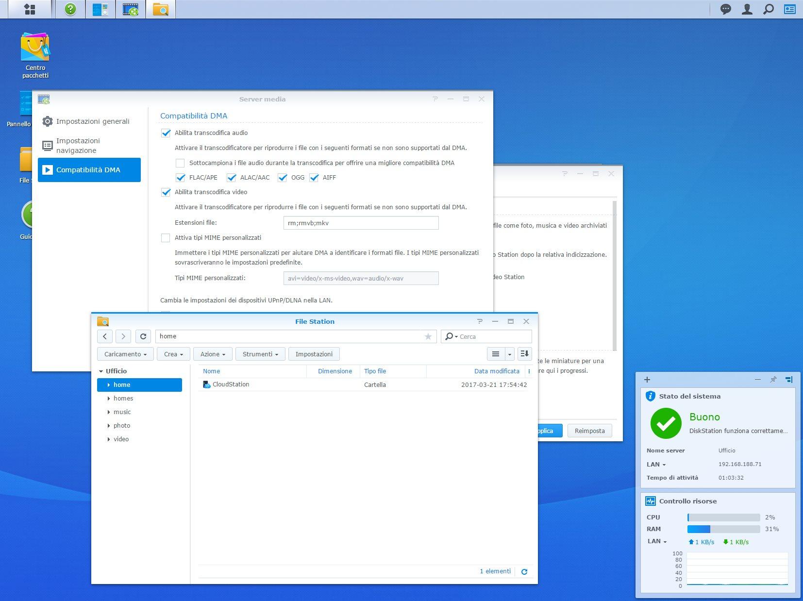 Ufficio–SynologyDiskStation – 000076