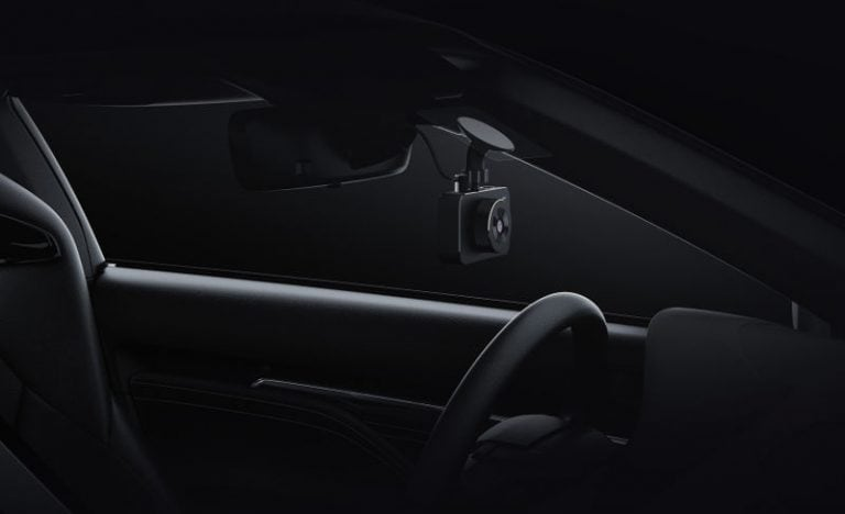 xiaomi-mi-driving-recorder