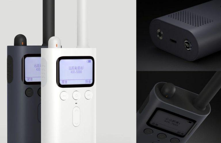 xiaomi-mi-walkie-talkie
