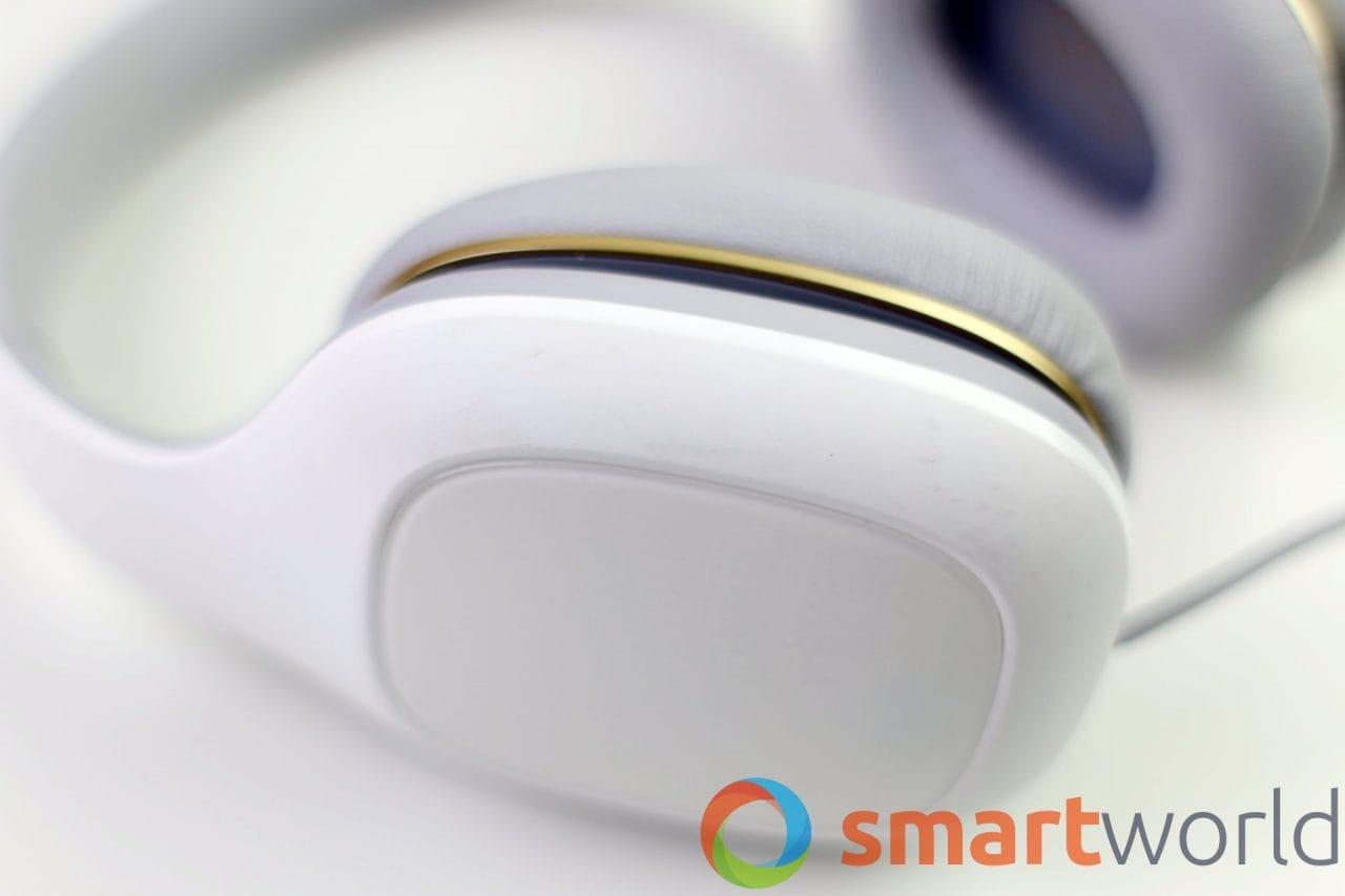 xiaomi-music-headphones-1